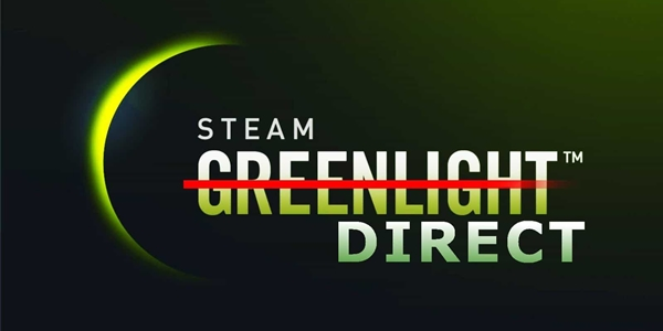 Vamers-FYI-Video-Gaming-Valve-to-replace-Steam-Greenlight-with-Steam-Direct-02