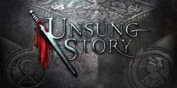Unsung Story