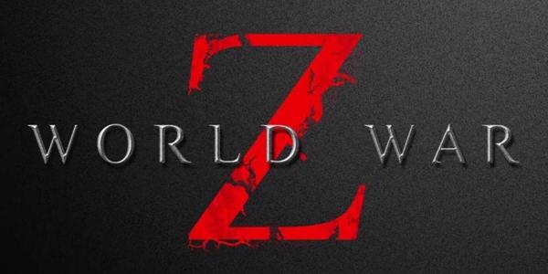 Смотрим геймплей World War Z (видео)