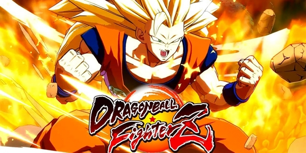 Новый геймплей Dragon Ball FighterZ (видео)