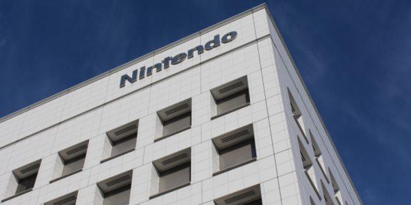 Nintendo показала несколько инди-игр, которые появятся на Switch в 2019 году (видео)