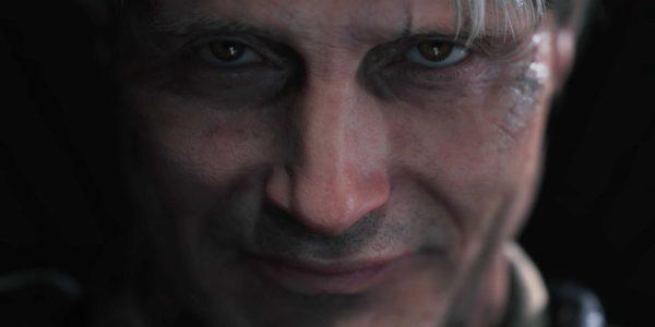 Sony и Kojima Productions презентовали свежий трейлер Death Stranding и назначили дату релиза