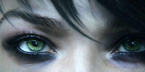 Ubisoft показала больше 20 минут геймплея Beyond Good & Evil 2 (видео)