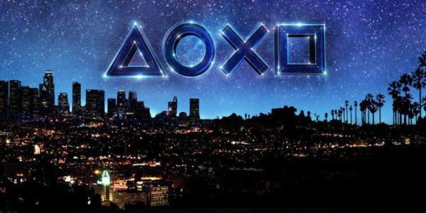 Sony не будет закрывать PlayStation Store на устройствах PS3 и PS Vita
