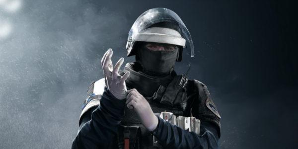 Ubisoft опубликовала короткометражный CGI-фильм по вселенной Tom Clancy's Rainbow Six Siege (видео)