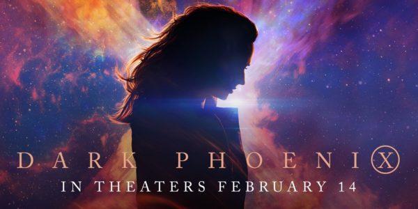 20th Century FOX представила первый трейлер фильма «Люди Икс: Темный Феникс» (видео)