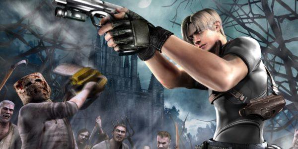 Пользователь YouTube сделал Resident Evil 2 из кубиков LEGO (видео)