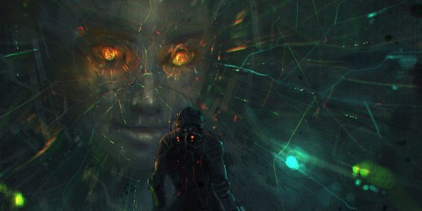 Nightdive Studios показала новый геймплей System Shock Remake (видео)