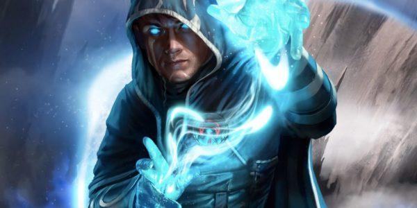 Wizards of the Coast представила кинематографический трейлер нового выпуска Magic: The Gathering «Война Искры» (видео)