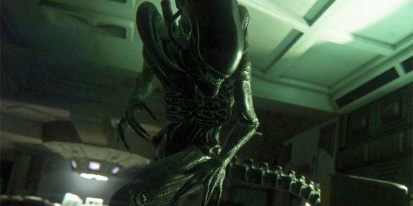 Fox опубликовала трейлер шести короткометражек по вселенной «Чужих», которые выйдут в честь 40-летия франшизы
