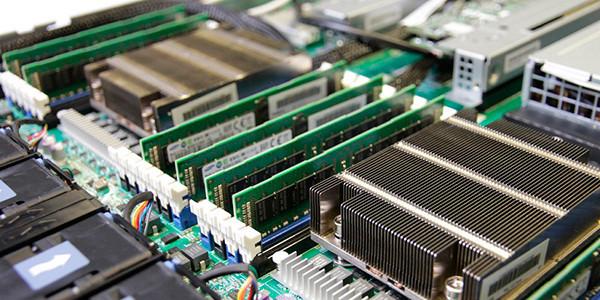 Вниманию геймеров: ТОП-4 производительных компьютеров от ТМ Qbox