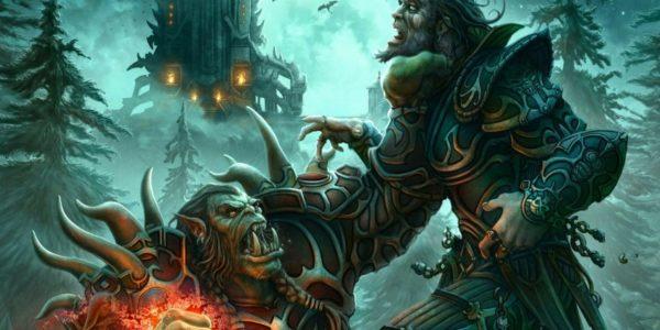 Blizzard опубликовала список известных багов WoW Classic