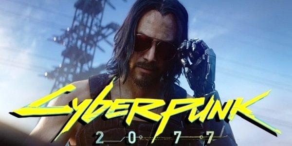 Никогда такого не было и вот опять Cyberpunk 2077 перенесли