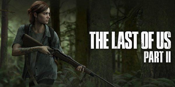 Бойкот сработал! У Last of Us 2 исторический рекорд продаж