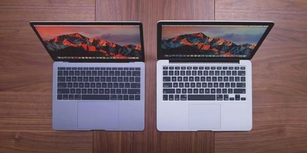 Во что поиграть на досуге: классные игры для MacBook и Mac mini