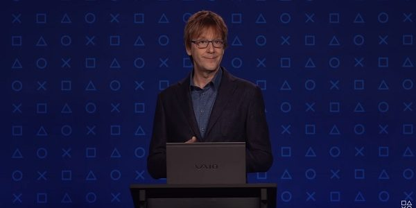 Технические характеристики PlayStation 5 - не все измеряется терафлопсами