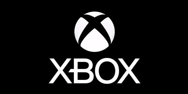 Все трейлеры с первой презентации игр для Xbox Series X