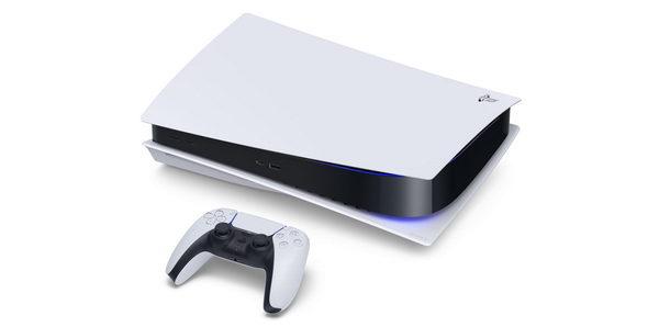 PlayStation 5 - дизайн, комплектация, дополнительные устройства