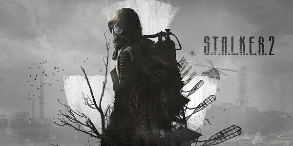 Вышел первый официальный трейлер STALKER 2