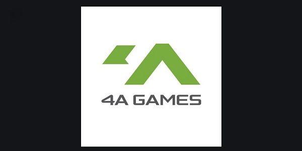 Украинскую студию 4A Games купили за 45 млн долларов