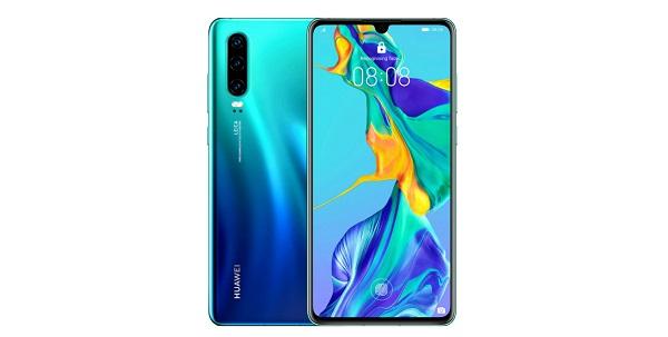 Самые топовые геймерские смартфоны Huawei в Украине