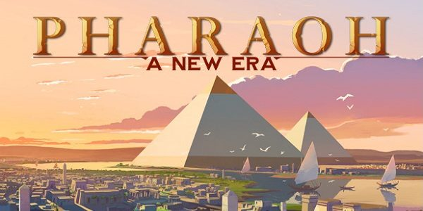 Pharaoh-A-New-Era-600x300.jpg