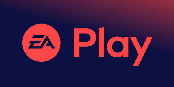 Подписка EА Play теперь доступа в Стиме