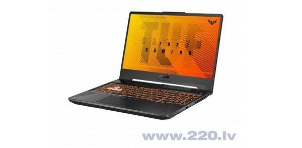 Как выбрать ноутбук для программирования: 5 основных параметров