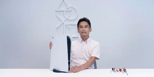Как разобрать PlayStation 5 — инструкция от Sony (видео)