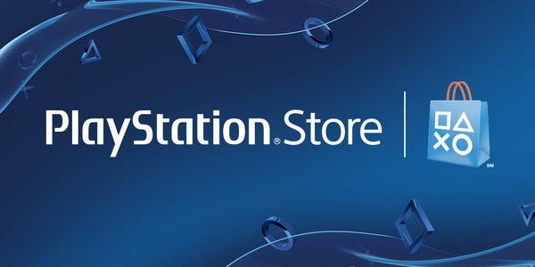 В PS Store больше нельзя купить игры для PS3, PSP и Vita - только напрямую