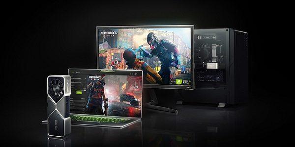 В GeForce Experience добавили 8K и оптимизировали десятки новых игр