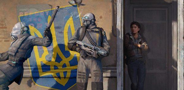 В Україні планують запровадити стандарти відеоігрової термінології