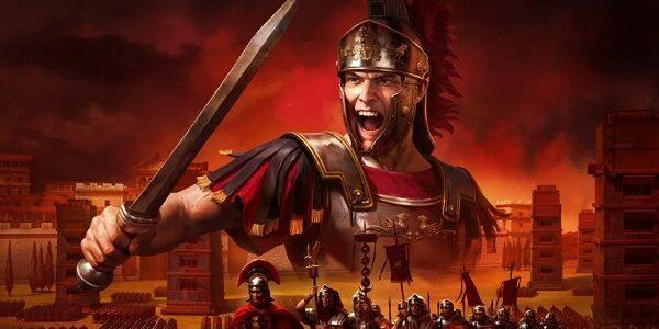 Total War: Rome Remastered вышла в Steam, первые отзывы геймеров