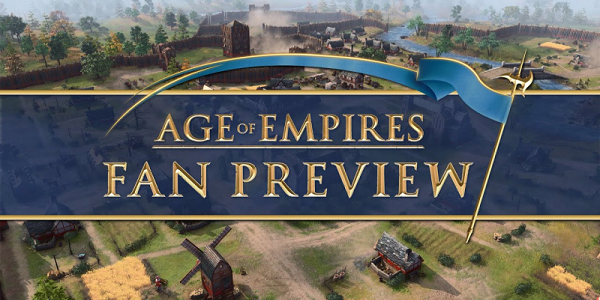 Age-of-Empires-preview-600x300.png