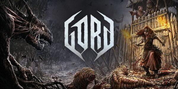 Gord – новая игра от продюсера The Witcher 3: Wild Hunt (трейлер)