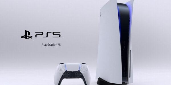 Первое крупное обновление консоли PS5 - полный список изменений