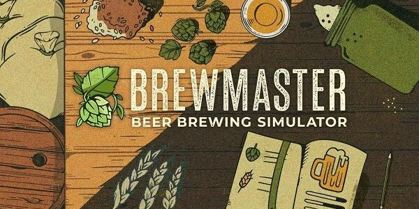 Анонсирован Brewmaster — симулятор пивоварения (трейлер)