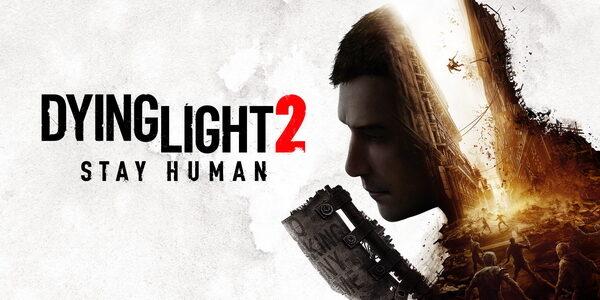 Трейлер геймплея и точная дата выхода Dying Light 2
