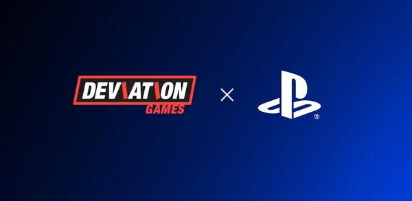 Deviation Games разработает оригинальную игру для PlayStation